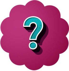 Spørgsmål til studenterkørsel